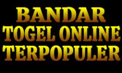 Bandar Togel Online Terpopuler
